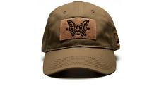 Men's Tactical Hat Cap Benchmade Logo Ranger Green One Size 50070