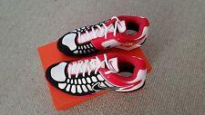 Nike Men's Zoom Breathe 2K11 Men's Tennis Shoe US 11.5 Style #454127-160