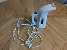 Eravsow H-009 Hand-held garment steamer portable electric