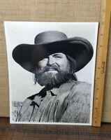 Gregg Palmer -- Big Jake  PHOTO American actor westerns TV
