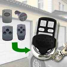 868Mhz Garage Door Remote Control Compatible For Hormann HS1 HS2 Marantec D302