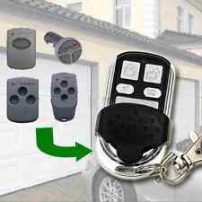 868Mhz Télécommande De Porte De Garage Compatible Avec Hormann HS1 HS2 Marantec