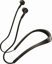 Genuine Jabra Elite 25e Silver In-Ear Wireless Bluetooth Neckband Headphones