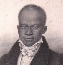 Eustache Belin de Villeneuve Esclavage Saint Domingue