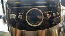 Kitchenaid  Coffee Maker Model#KCM2220b0