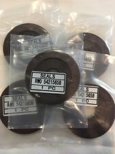 New Gear case  Seal Cross To 3235658 Razor RZR Sportsman Ace General 570 900 1K
