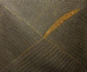 Grasstree Gallery - KATHLEEN PETYARRE - 120 X 97cm - 2007