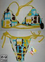 Costumi nuoto arena donna due pezzi bikini sport costume piscina agonisti ebay - Costumi piscina due pezzi ...