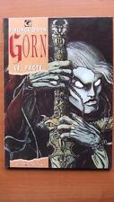 GORN T. 2 : LE PACTE - E.O. - OGER - VENTS D'OUEST -1993-