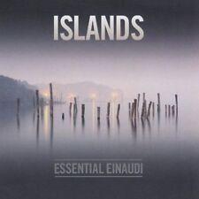 CD de musique classique en album new age