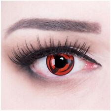 Kakashi Kontaktlinsen