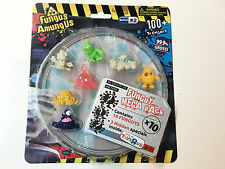 FUNGUS AMUNGUS  Mega Pack  BATCH #2 includes w/ 3 hidden specials NEW BATCH #2