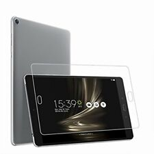 UK Tempered-Glass Screen Protector for ASUS ZenPad Z500m 9.7""