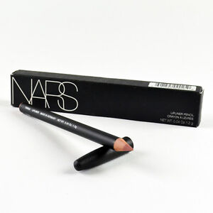 Nars Lipliner Pencil Tonga #9025 - Full Size 0.04 Oz. / 1.2 g Brand New
