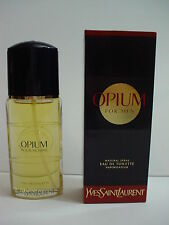 Yves Saint Laurent YSL Opium Pour Homme Eau de Toilette spray 50 mL (1.6 OZ)