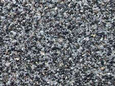 Noch 09163 Profi-schotter Granit grau 250g