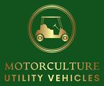 Motorculture