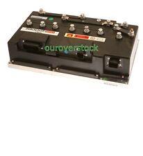 HYSTER 2055624 CONTROLLER FZ5018