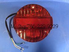 Mz etz 250/251 rear light