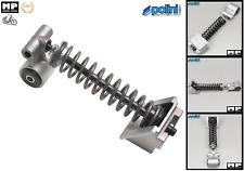 Ressort moteur réglable Polini 103 SP-MVL PM 202.015