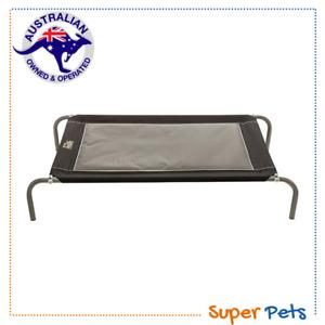 PETLIFE Alfresco Deluxe Dog Bed