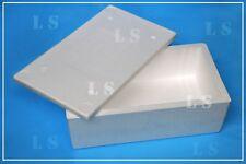 Scatola Polistirolo 25LT cm54x32x24 contenitore termico alimenti salumi formaggi