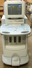 Acuson Sequoia 512 Ultrasound Machine Fa2