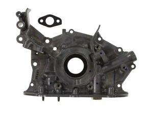 Oil Pump 9QQF98 for Lexus ES300 1994 1995 1996 1997 1998
