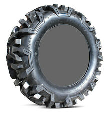 EFX MotoMTC 26x9-12 ATV Tire 26x9x12 Moto MTC 26-9-12
