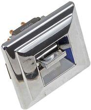 Dorman Power Window Switch - 1 Button Front Passenger Side -Fits OE 20043940