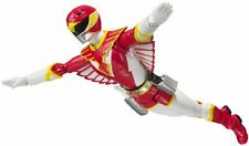 ya1015 Bandai Tamashii Nations SHFiguArts Red Hawk-Choujin Sentai Jetman Japan
