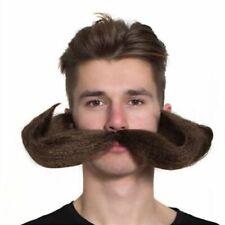 Oktoberfest Oopahpah Brown Mustache Brown HMS Ltd