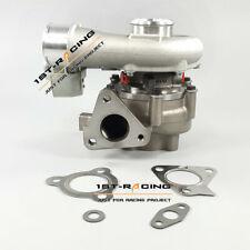 27810 TF035 49135-07310 Turbocharger FOR Hyundai Santa Fe D4EB/D4EB-V 2.2L 155HP