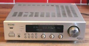 Denon DRA-F100 AM/FM Stereo Receiver/Amplifier
