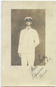 Kiautschou Postkarte Tapautau Tsingtau Sonderburg 1913