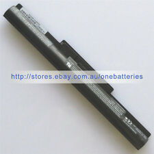 Genuine VGP-BPS35A battery for SONY SVF1432ACYB SVF15329CGW SVF1532ACYB 40W