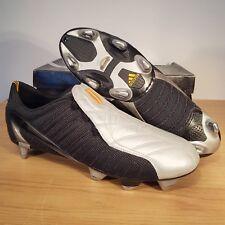 promo code 1c988 a3bce NEW Adidas F50 X-TRX UK 9.5 SG    2004 Predator Mania Adizero Ace