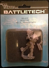 Ral Partha BattleTech 20-622 NightSky (Mint, Sealed)