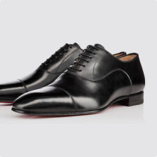 aafc26734 Christian Louboutin Shoes for Men for sale | eBay