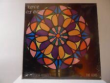 "GEMS & PARADISE QUARTET - LOVE OF GOD - DM RECORDS - LPS-2507 - ""SEALED"""