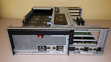 NetApp Fas3160 Controller Complete with Motherboard, Memory, Processors, Battery