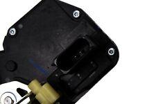 Genuine GM Parts 25938086 Door Lock Cylinder Set
