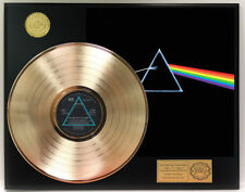 Outra memorabilia de Pink Floyd