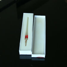 Glass Crystal DIP Pen for Signature Calligraphy and Practising Hand Writing