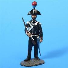 Del Prado - Risorgimento Italian Carabiniere, Carica di Pastrengo, 1848 GAR018
