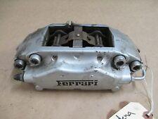 Ferrari 360 - RH Rear Brake Caliper / Pads -   #179605