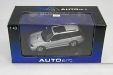 Autoart 58623 Subaru Legacy Gt-b