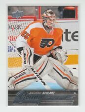 (64127) 2015-16 UPPER DECK YOUNG GUNS ANTHONY STOLARZ #488 RC