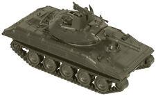 HO Scale ROCO 'M551 Sheridan US Army' minitanks KIT Item #5036