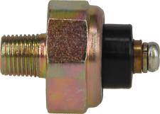 Oil Pressure Switch Fits Kubota B7200 B7100 B6200 B6100 B6000 B5200